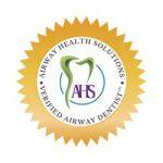 Airway Health Solutions